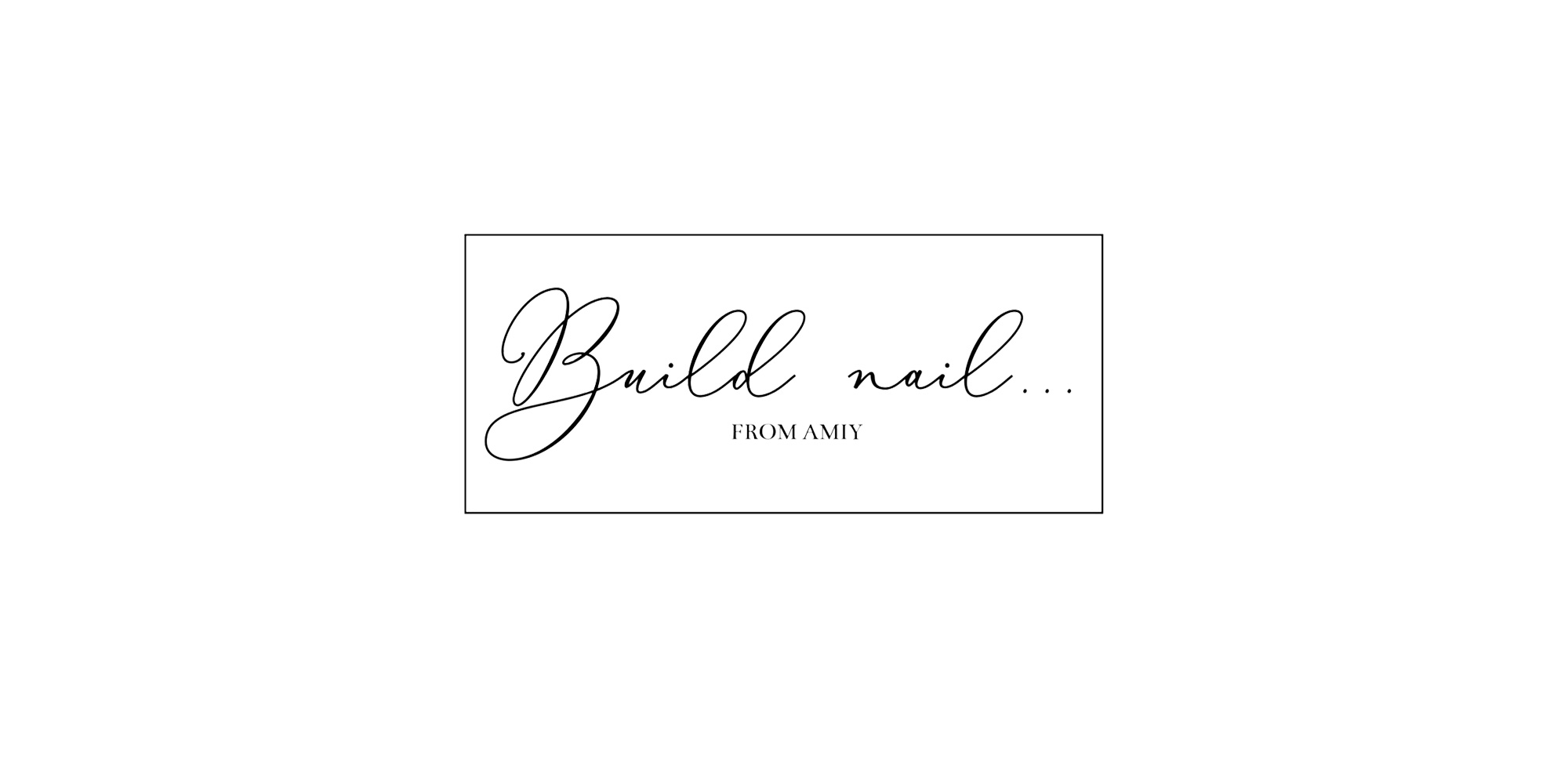 Build nail